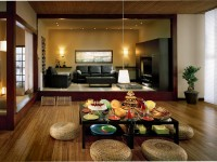 japan_interior_design_ideas